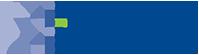 HDMS Logo